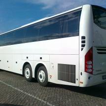 volvo-bus-foto1