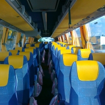 volvo-bus-foto3