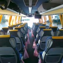 volvo-bus-foto4